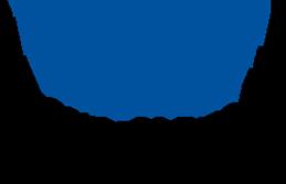 Česko-slezská výrobní_logo