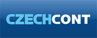Czechcont_logo