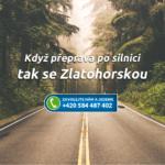 ZLATOHORSKÁ_AUTODOPRAVAslide_3