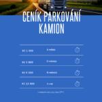 priloha-c-1_Cenik-parkovani-kamion