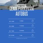 priloha-c-2_Cenik-parkovani-autobus